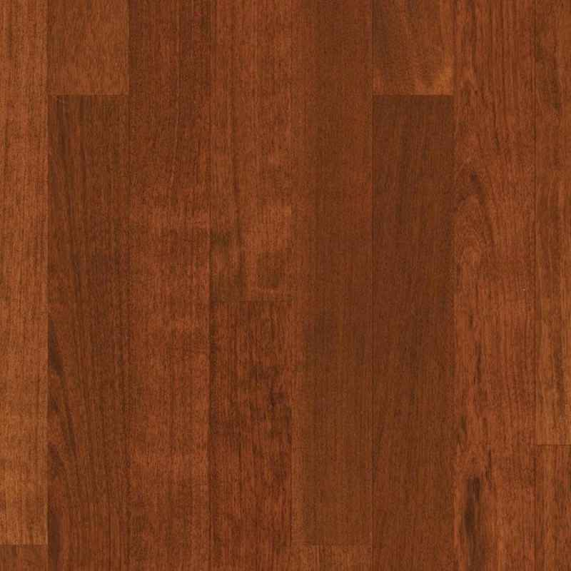 Large Of Cherry Hardwood Flooring