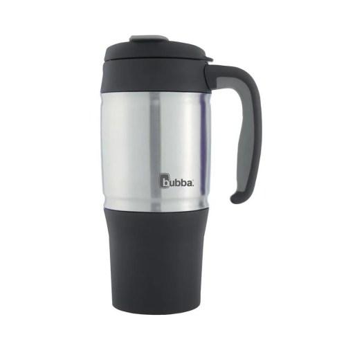 Medium Of Travel Mugs No Handle