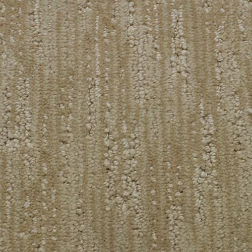 Medium Of Stainmaster Carpet Reviews