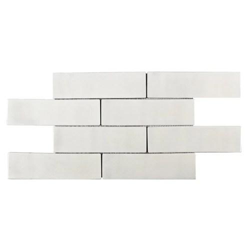 Medium Crop Of White Subway Tile