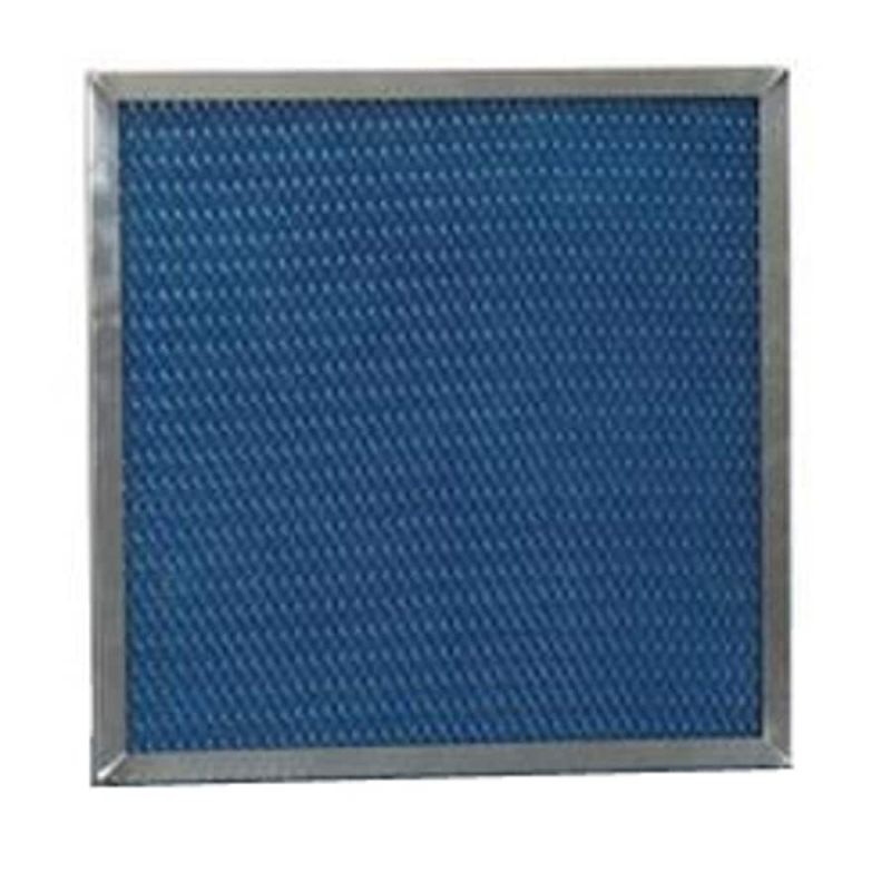 congenial performance washable air filter element tc bros washable ...