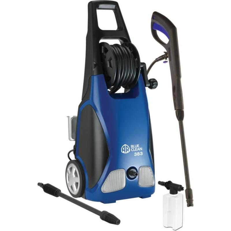 Large Of Pressure Washer Rental Lowes
