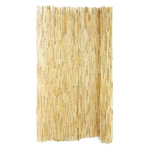 Medium Of Bamboo Privacy Screen