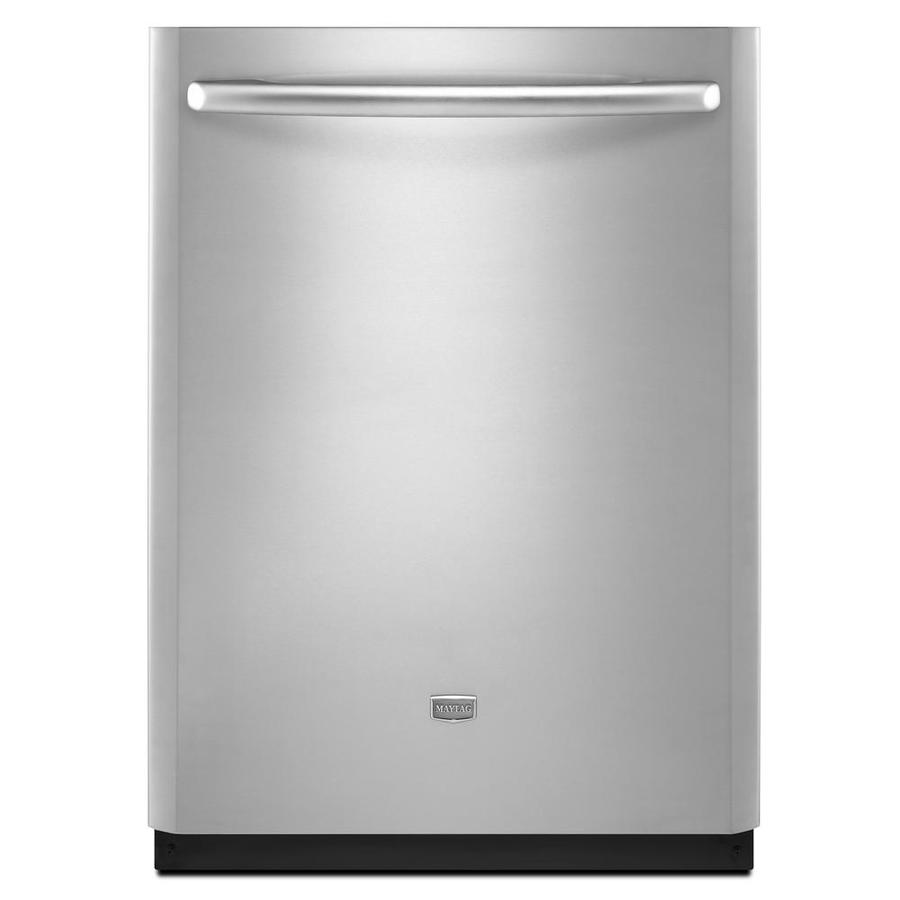 Exciting Maytag Dishwasher Stainless Energy Star Shop Maytag Dishwasher Stainless Steel Maytag Vs Whirl Load Washer Maytag Vs Whirl Washing Machines houzz 01 Maytag Vs Whirlpool