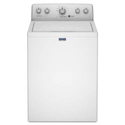 Small Of Lowes Washing Machines