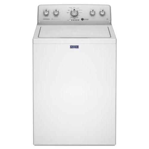 Medium Of Lowes Washing Machines