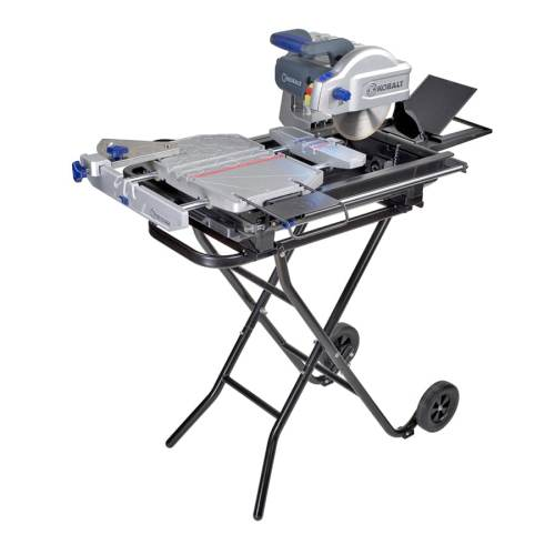 Medium Of Lowes Tile Saw