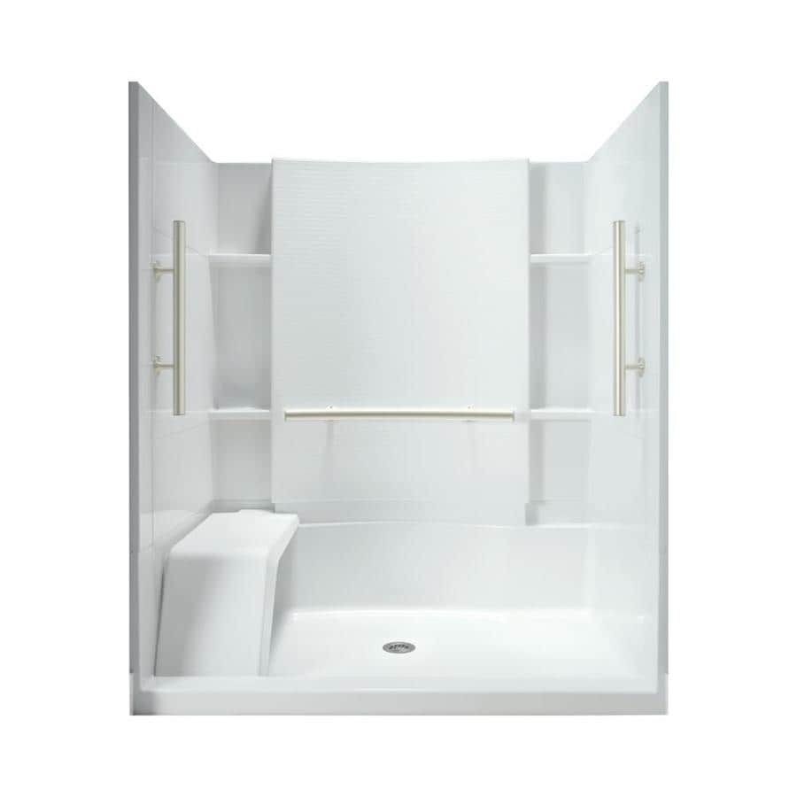 Fullsize Of Tub To Shower Conversion Kit