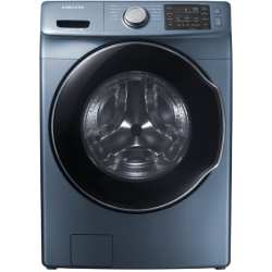Ideal Samsung Ft Stackable Washer Blue Shop Washers At Lowes Pikeville Ky Jobs Lowes Pikeville Ky Application