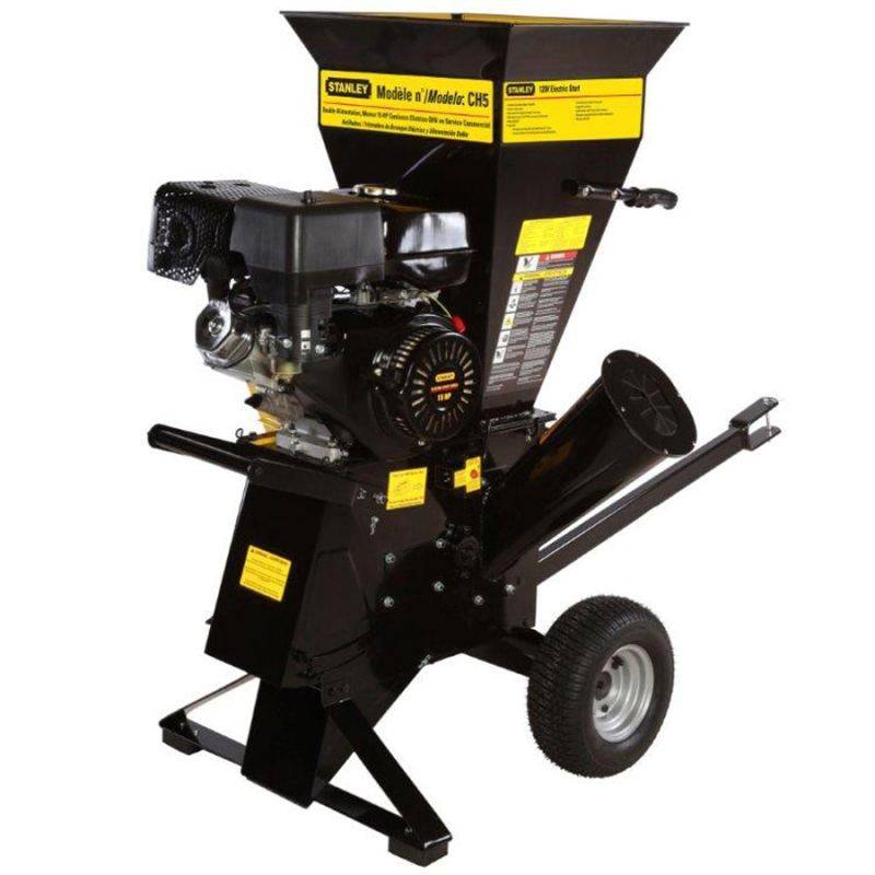 Large Of Wood Chipper Rental Lowes