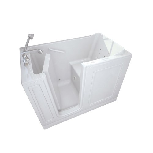 Medium Of American Standard Whirlpool Tub