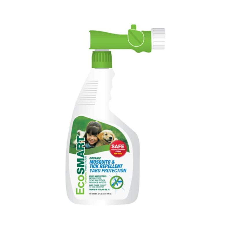 Large Of Mosquito Repellent For Dogs