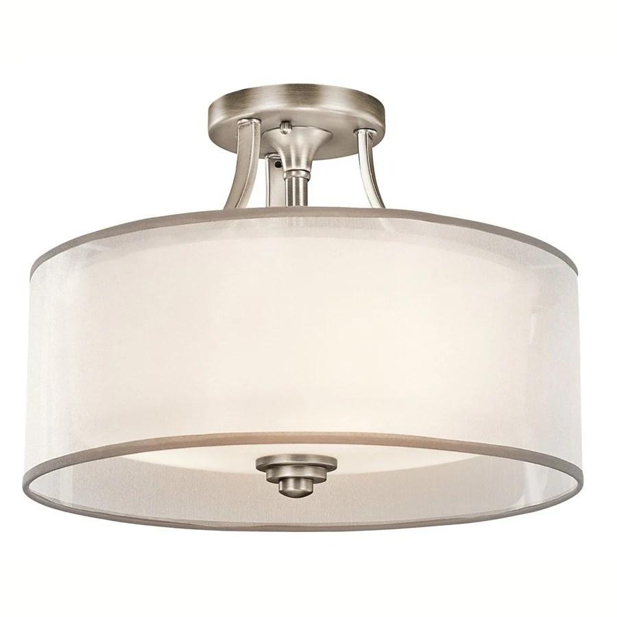 ceiling mount bathroom light fixtures kitchen lighting fixtures ceiling Bathroom Flush Mount Light Simple Flush Mount Ceiling Lights