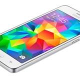 Samsung Galaxy Grand Prime Pic