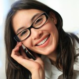 How to make free phone call from internet
