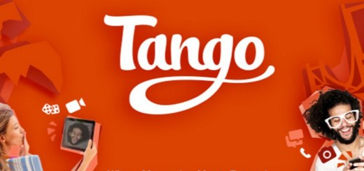 tango-an-app-for-voice-calling