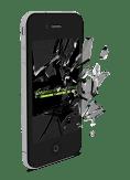 Jak chronić telefon
