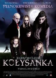 polski film