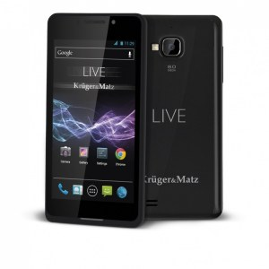 najlepszy smartfon do 500zł