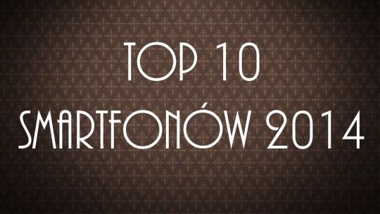 top2014
