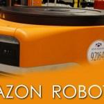 MIN ROBOTY