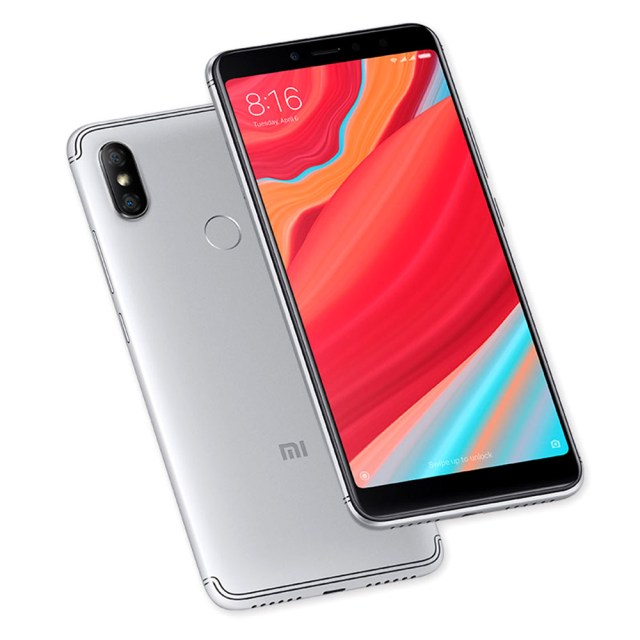 Global-Version-Xiaomi-Redmi-S2-5-99-Inch-3GB-32GB-Smartphone-Gray-652822-