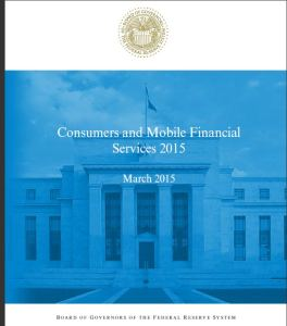 fed-report-cover-2015