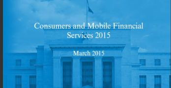 Consumers and Mobile Financial Services – Free Report