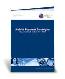 Mobile Payment Report