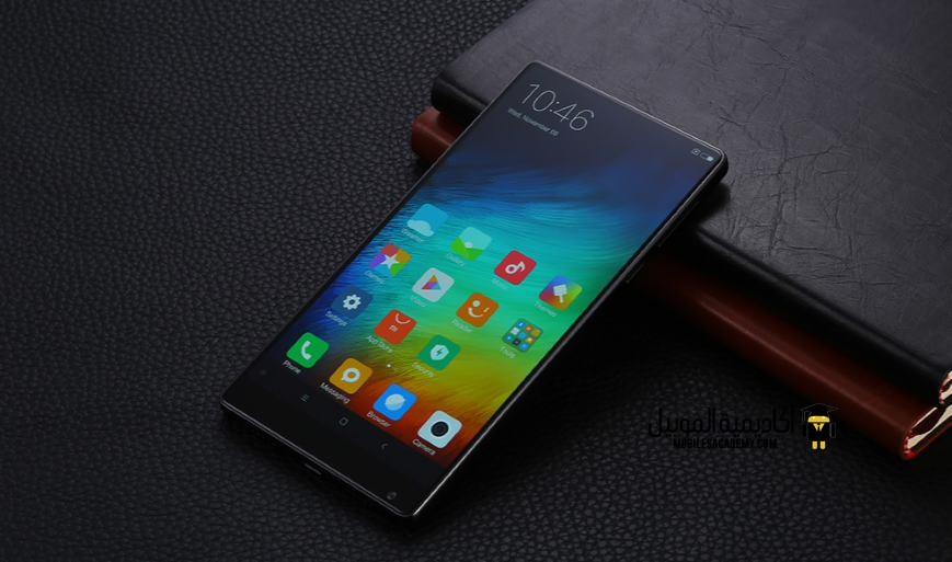 http://i2.wp.com/mobilesacademy.com/files/2016/11/Xiaomi-MI-Mix-MIUI-8.jpg?w=1100