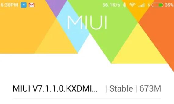 miui7-1