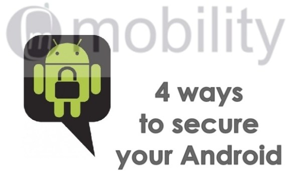 android_security
