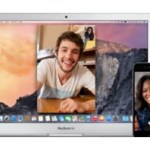 Tip: How expensive is a FaceTime video call?