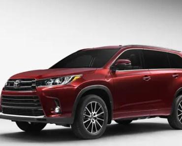 2017-Toyota-Highlander (1)