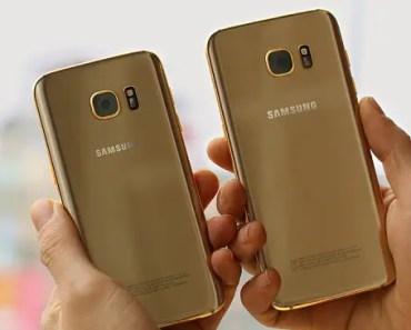 24k-Samsung-Galaxy-S7 (3)