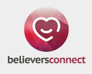 Believers Connect