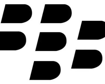 BB logo no words