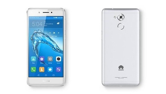 Huawei Enjoy 6s Specifications & Price