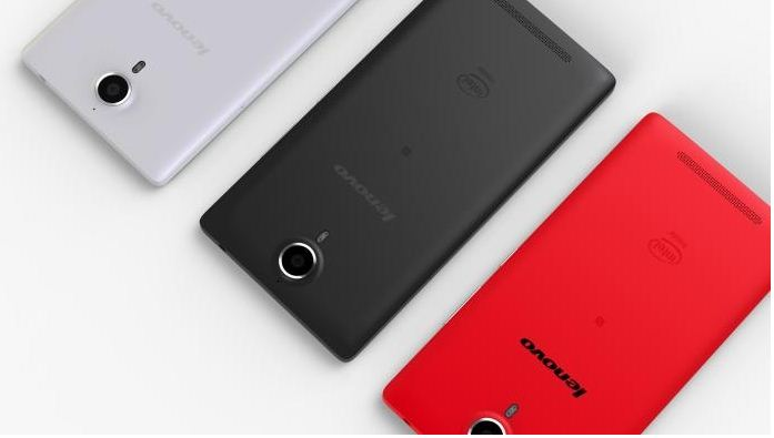 Lenovo Cep Telefonu Tavisyeleri