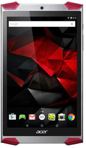 Acer Predator 8 Tablet
