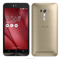 Asus ZenFone 2 32GB Gold Dual Sim Akıllı Telefon