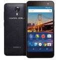 General Mobile 4G Android One Dual Sim Black Akıllı Telefon