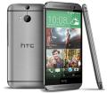 HTC One M8 Gray Akıllı Telefon