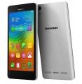 Lenovo A5000 Akıllı Telefon