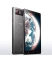 Lenovo Vibe Z2 Gray Akıllı Telefon
