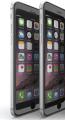 iPhone 6 64GB Space Gray Akıllı Telefon