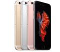 iPhone 6s Plus 64GB Silver Akıllı Telefon