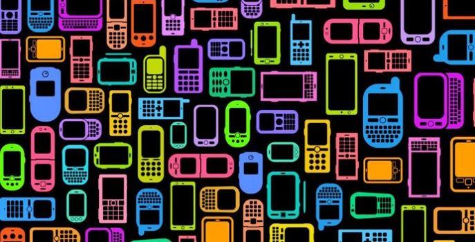 Ucuz cep telefonu Fiyatı