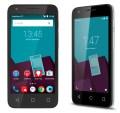 Vodafone Smart speed 6 Cep Telefonu