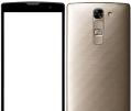 LG G4C H525 Gold Akıllı Telefon